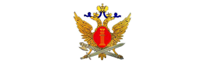 ГУФСИН России