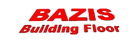 Bazis_BuildingFloor
