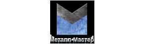 Metall_Master